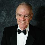 Robert Shafer (conductor) academictreeorgphoto008cache079789RobertSha