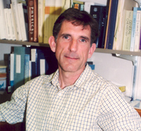 Stuart Brown - Publications